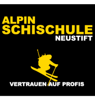 Alpin Ski School Neustift